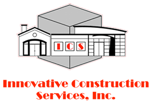 Innovative Construction Services, Inc.
